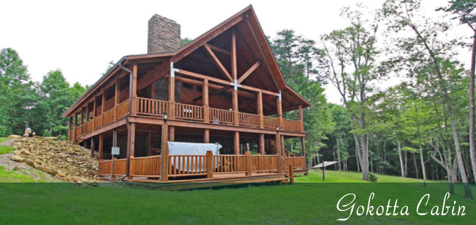 country ohio cabins in rentals rating dogwood lodging berlin cheap coblentz tripadvisor overview cabin