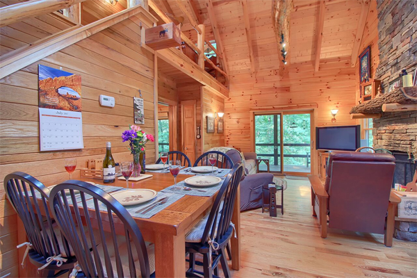 Cabins In Sedona For Rent Sedona Vacation Rental Silver