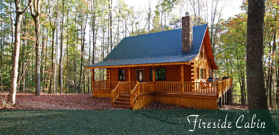 for cabins ohio s in getaways pet romantic hills cheap pool with hocking sale near friendly