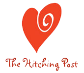 The Hitching Post - Forrest Weddings, Wedding on the Woods, Weddings at the Cave