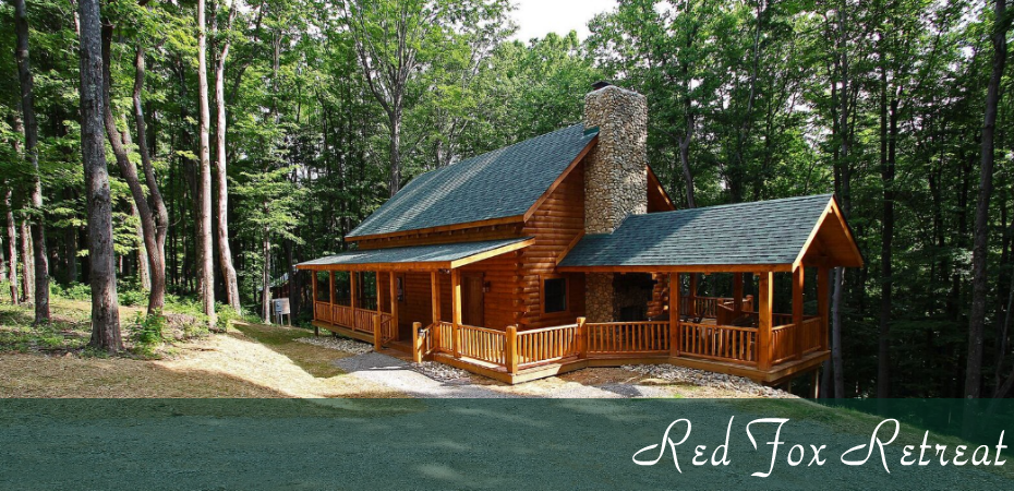 redfoxretreat