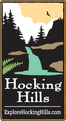Hocking Hills Tourism Association